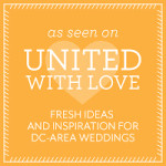 United With Love