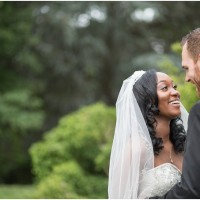 choosing a wedding photographer - southern maryland weddings