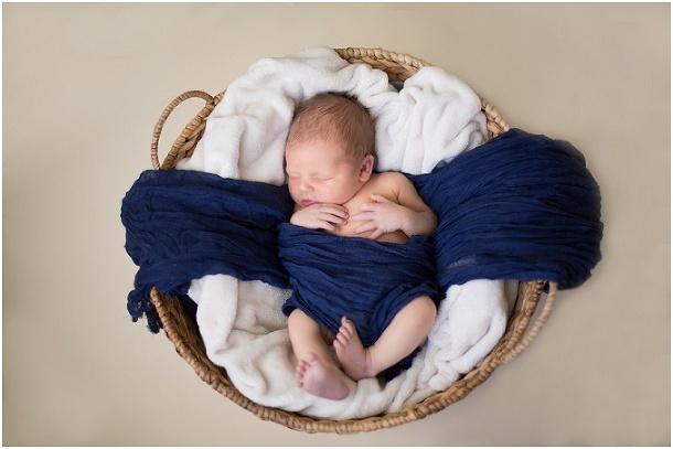 southern-maryland-newborn-photography-04