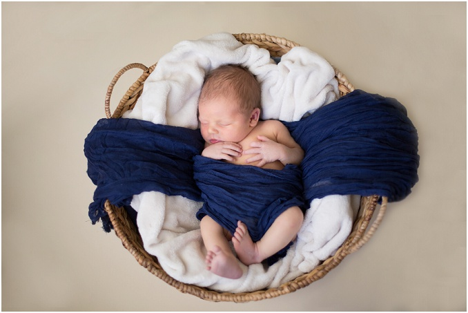 southern-maryland-newborn-photography-04