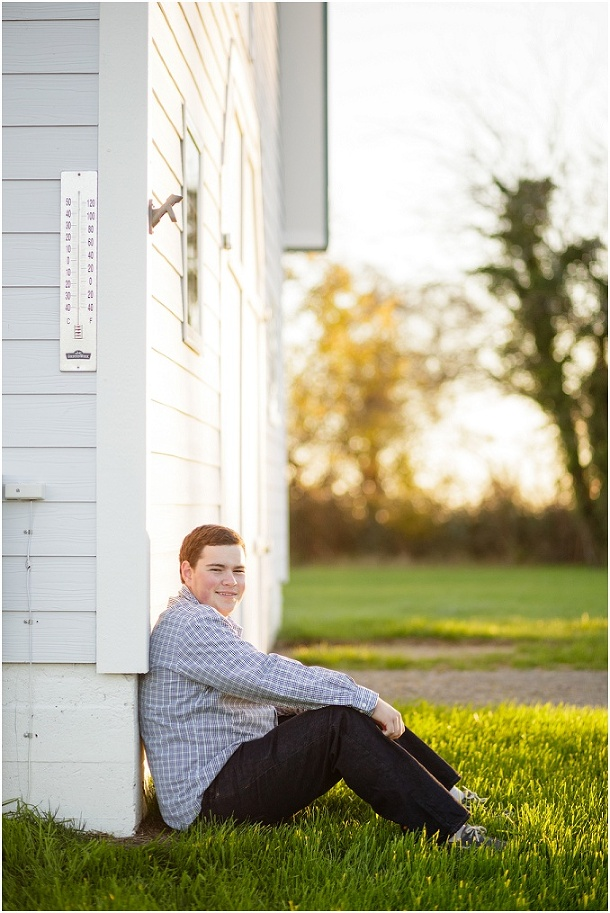 southern-maryland-senior-portrait-photographer-03