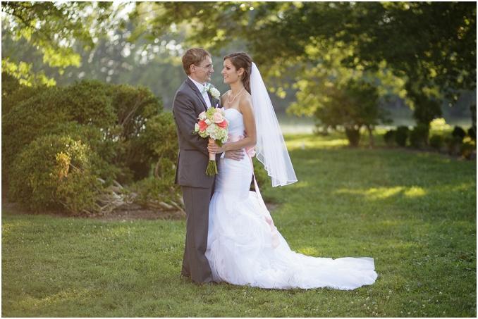 Woodlawn-wedding-2