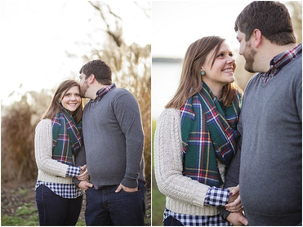southern-maryland-engagement-photographer-02