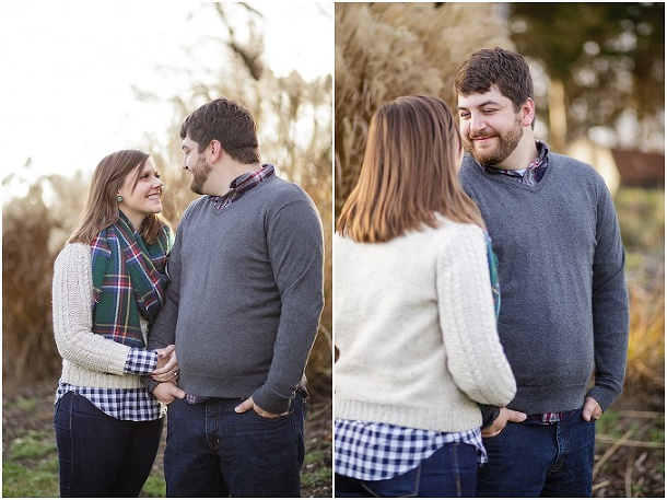 southern-maryland-engagement-photographer-03