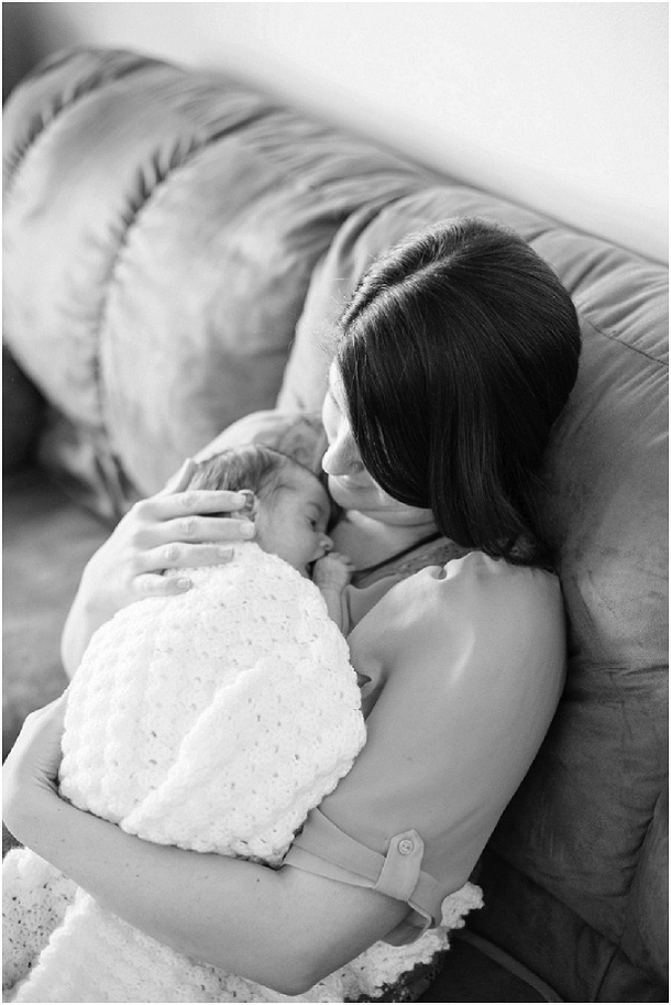 somd-lifestyle-newborn-photography-07