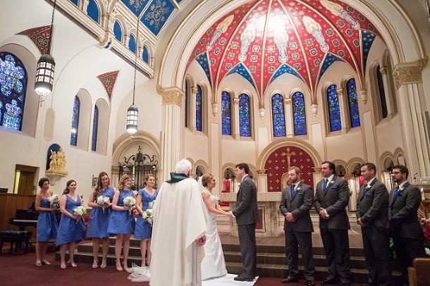 church-wedding-no-flash-3
