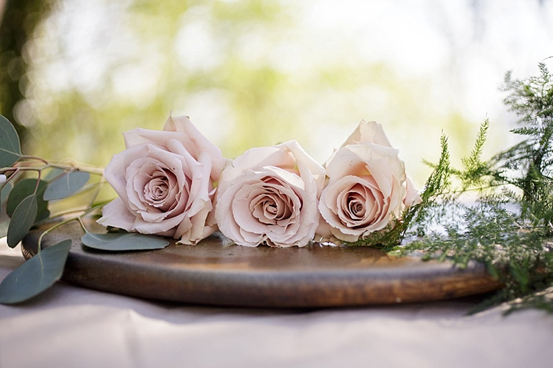 Blushing-Blooms-Floral-Design-3