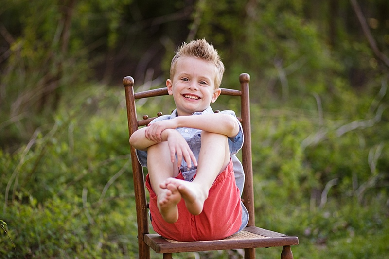 Southern-Maryland-family-photographer-4