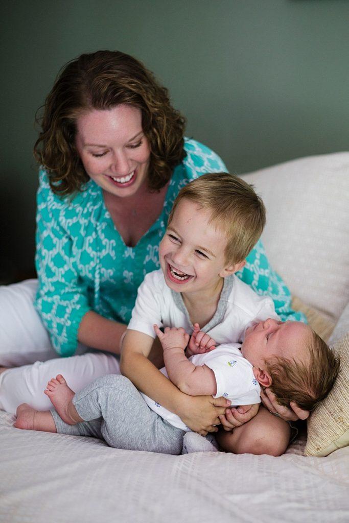 southern-maryland-newborn-photographer-2