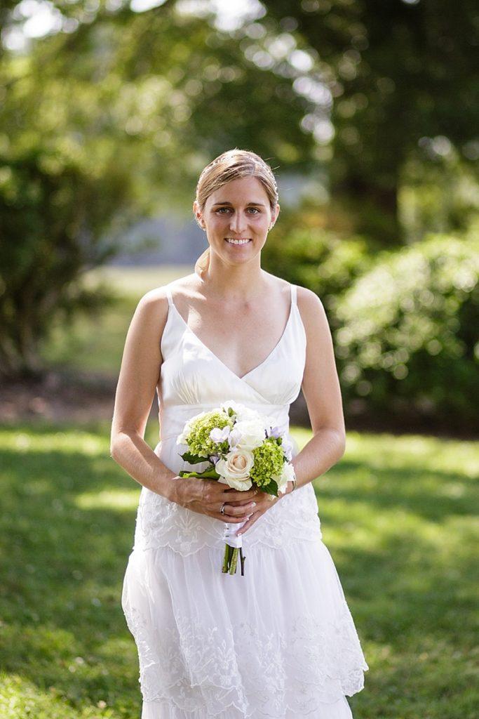 southern-maryland-farm-wedding3