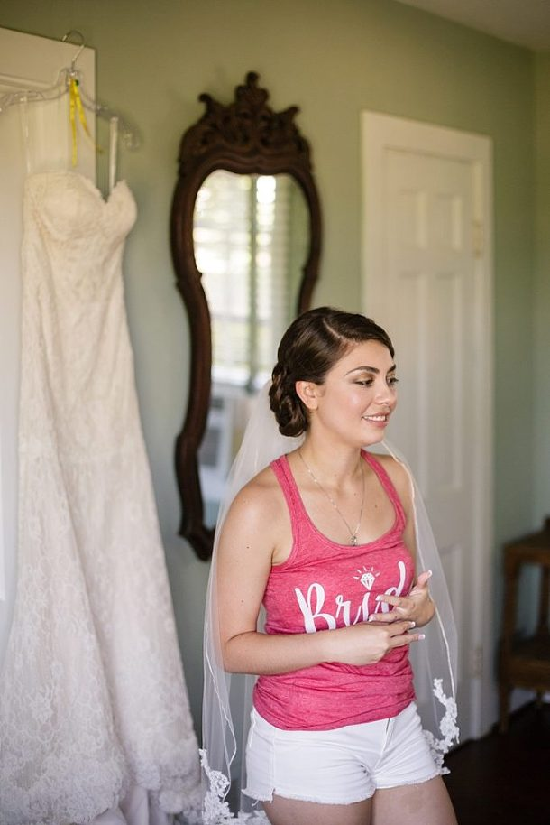 sotterley-wedding3