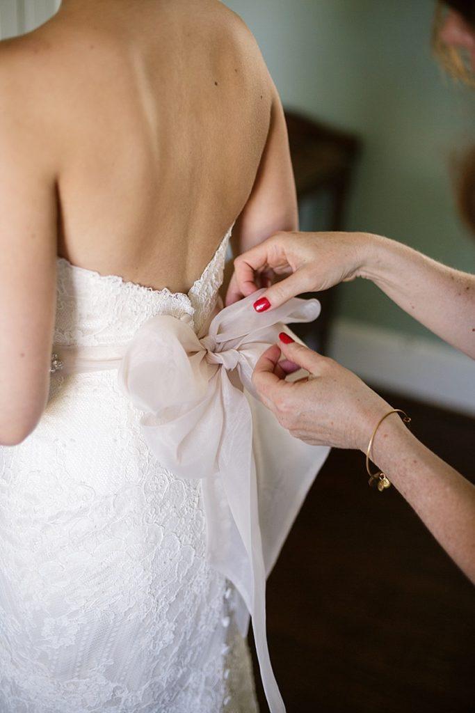 sotterley-wedding4