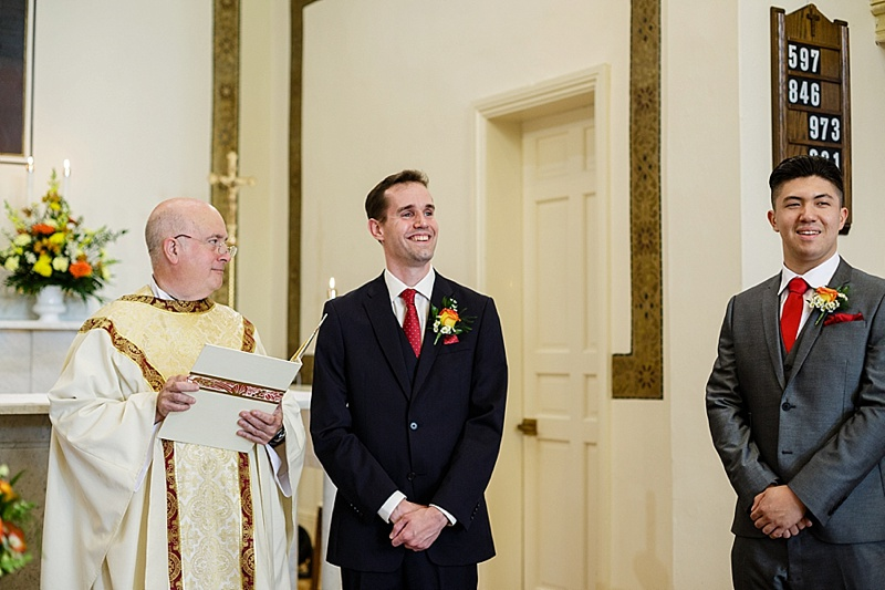 chapel-point-wedding-2
