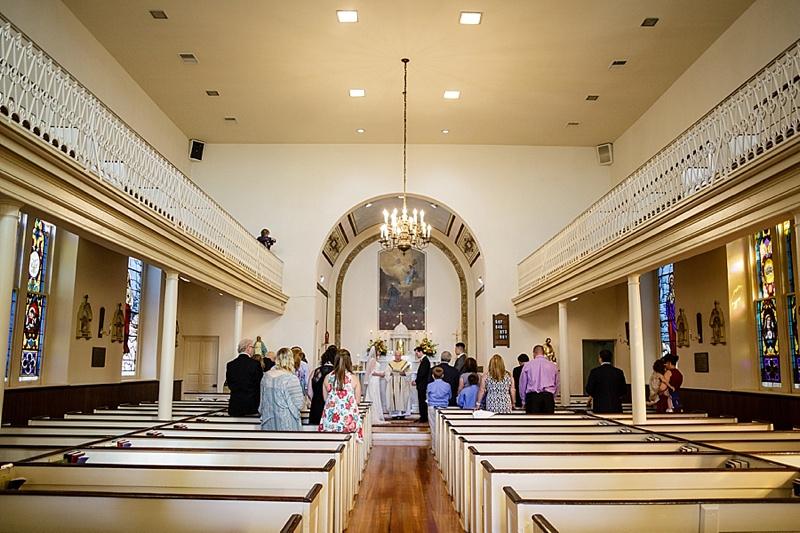 chapel-point-wedding-3