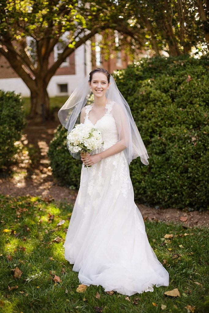 southern-maryland-waterfront-wedding-3