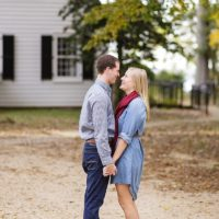 Southern Maryland Outdoor Engagement