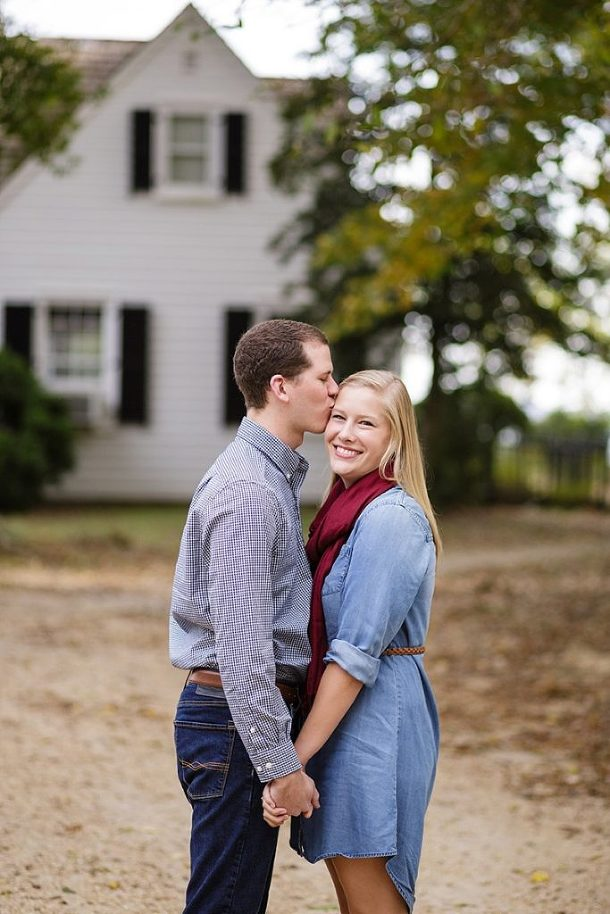southern-maryland-outdoor-engagement-2