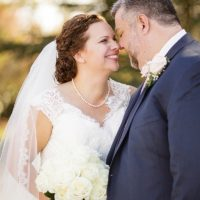 Olde Breton Inn wedding