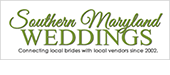 Southern Maryland Weddings